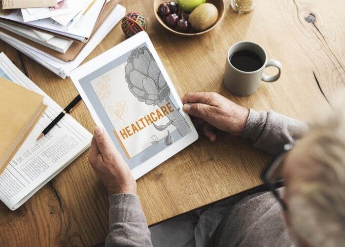 social marketing campaigns (1).jpg