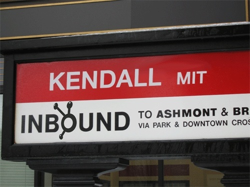 InboundIn2016.jpg