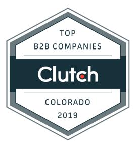clutch-award-colorado