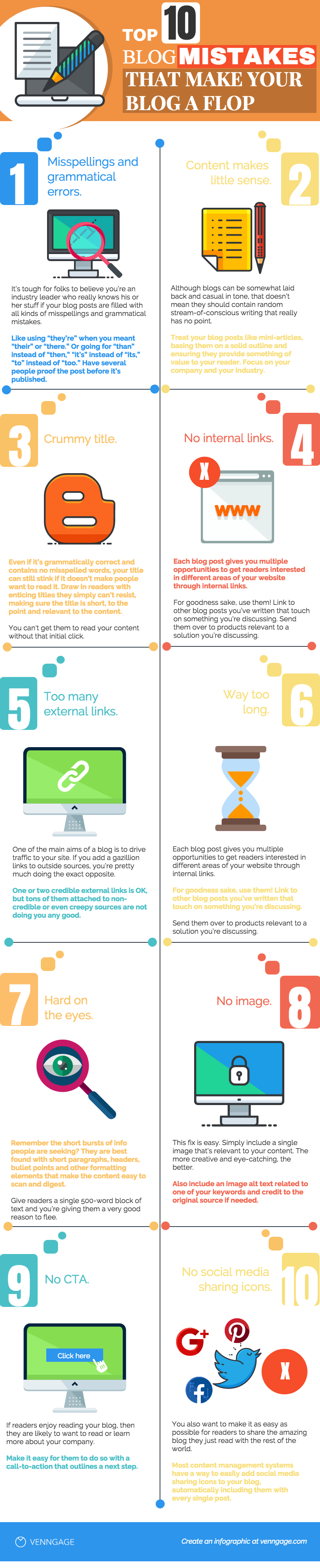 Top-10-blog-mistakes-that-make-your-blog-a-flop-Venngage-Infographic.png