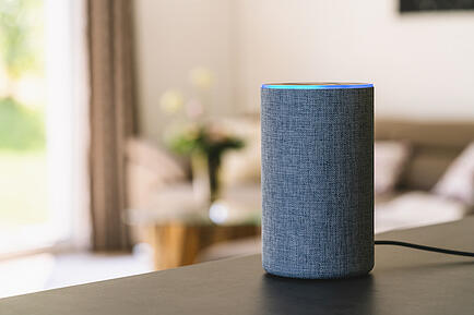 amazon-echo-voice-speaker