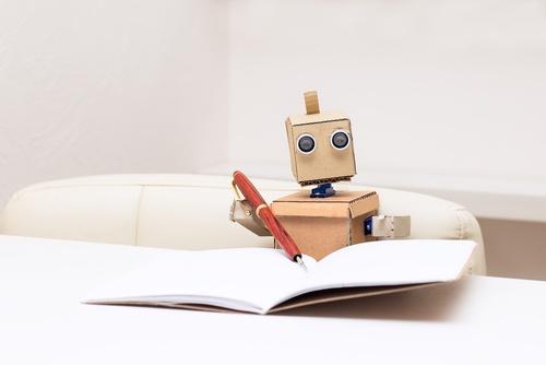 artificial_intelligence_inbound_marketing