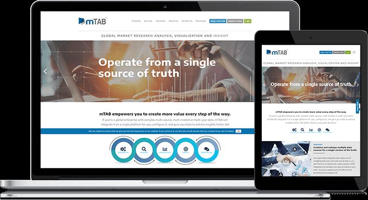 mtab website