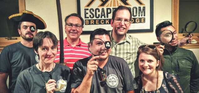 escape-room-img
