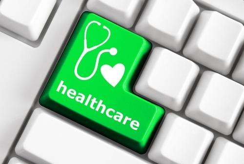 healthcareblog.jpg