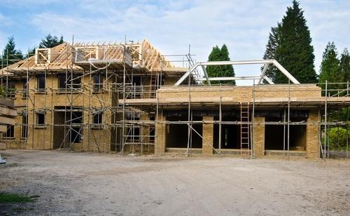 homebuilderwebsite.jpg