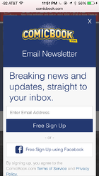 annoying-email-sign-up-cta