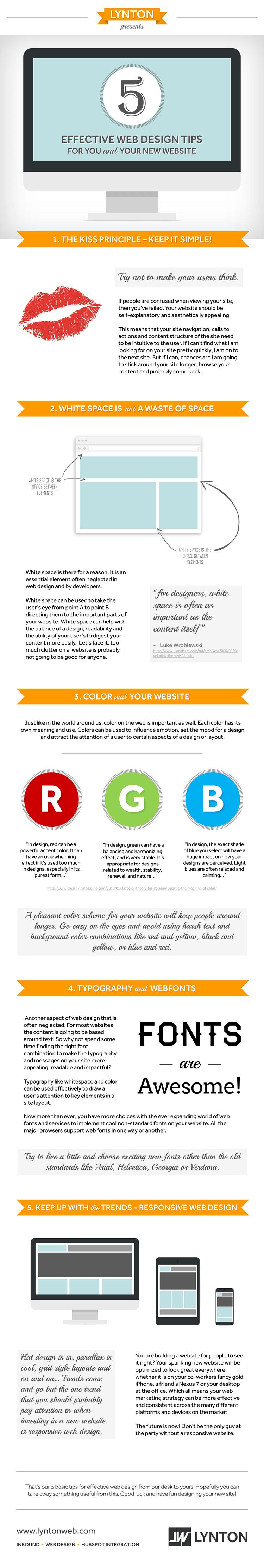 5_effective_web_design_tips_image_(4)