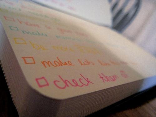 HubSpot COS Migration checklist