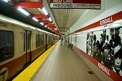 Inbound Website