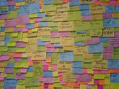 Planning your 2014 Website ReDesign