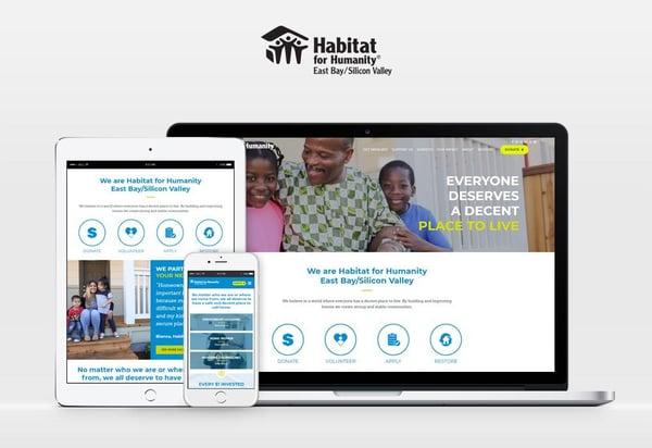 habitatebsv-responsive-mockup