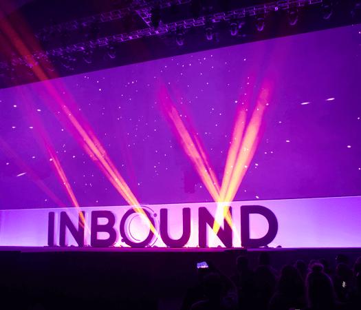 inbound-2018-stage