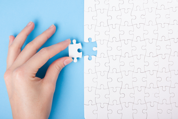 integration-puzzle-piece