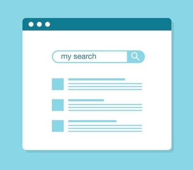 internal-website-search