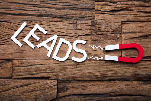 lead-generation-ideas