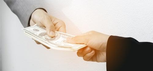 Link Buying Scheme