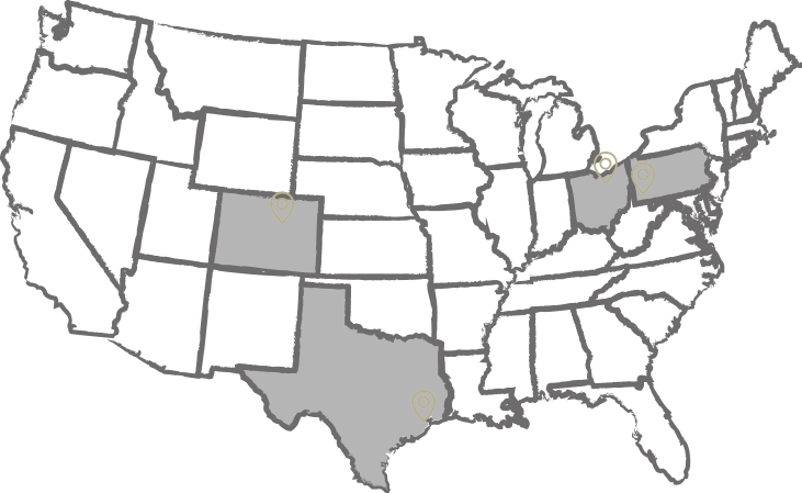 map-locations-2.png