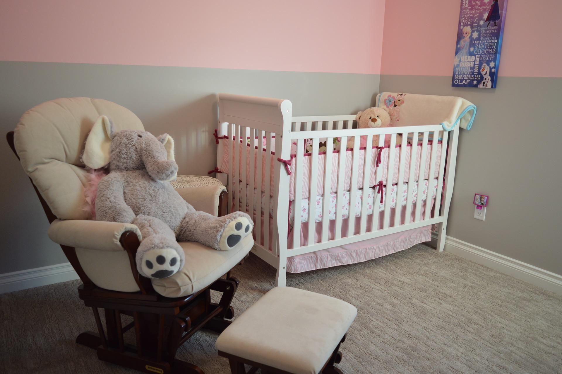 nursery-1078923_1920.jpg
