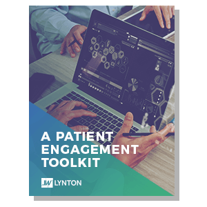 patient engagement toolkit