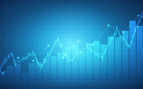 blue_line_graph_trendingup