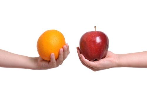 HubSpot vs. Marketo