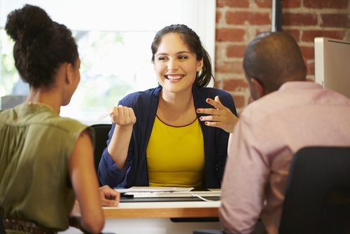 Talking to your boss about Inbound and HubSpot
