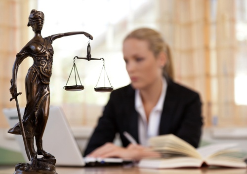 Expand your legal presence online