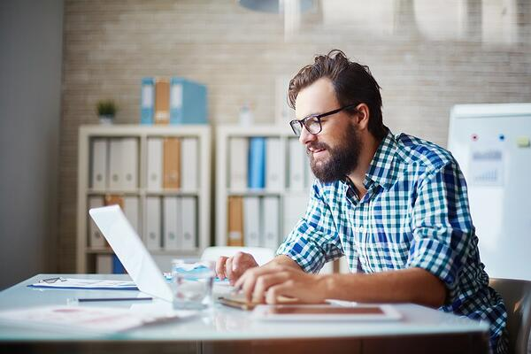 writing customer survey emails