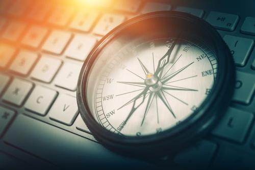 Navigating Your HubSpot Portal