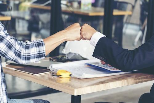 co-marketing-partnership