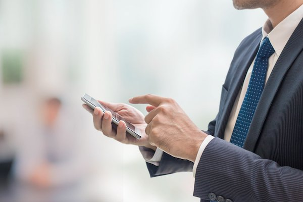 sms-marketing-business-goals