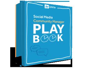 lw_socialmediaplaybook_booklet_300x220