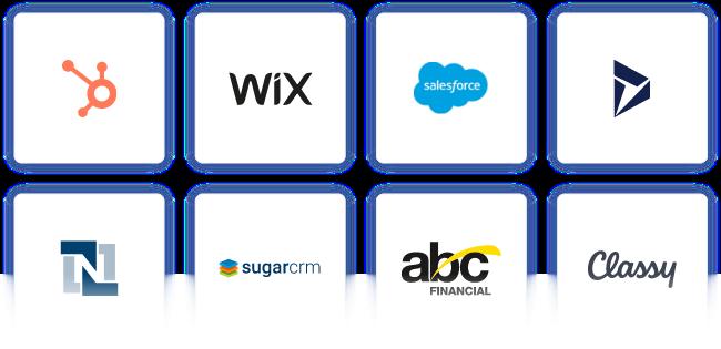 syncsmart-integrations