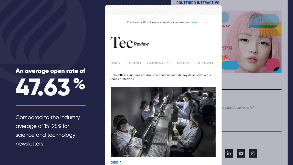 tec-email-stats (1)