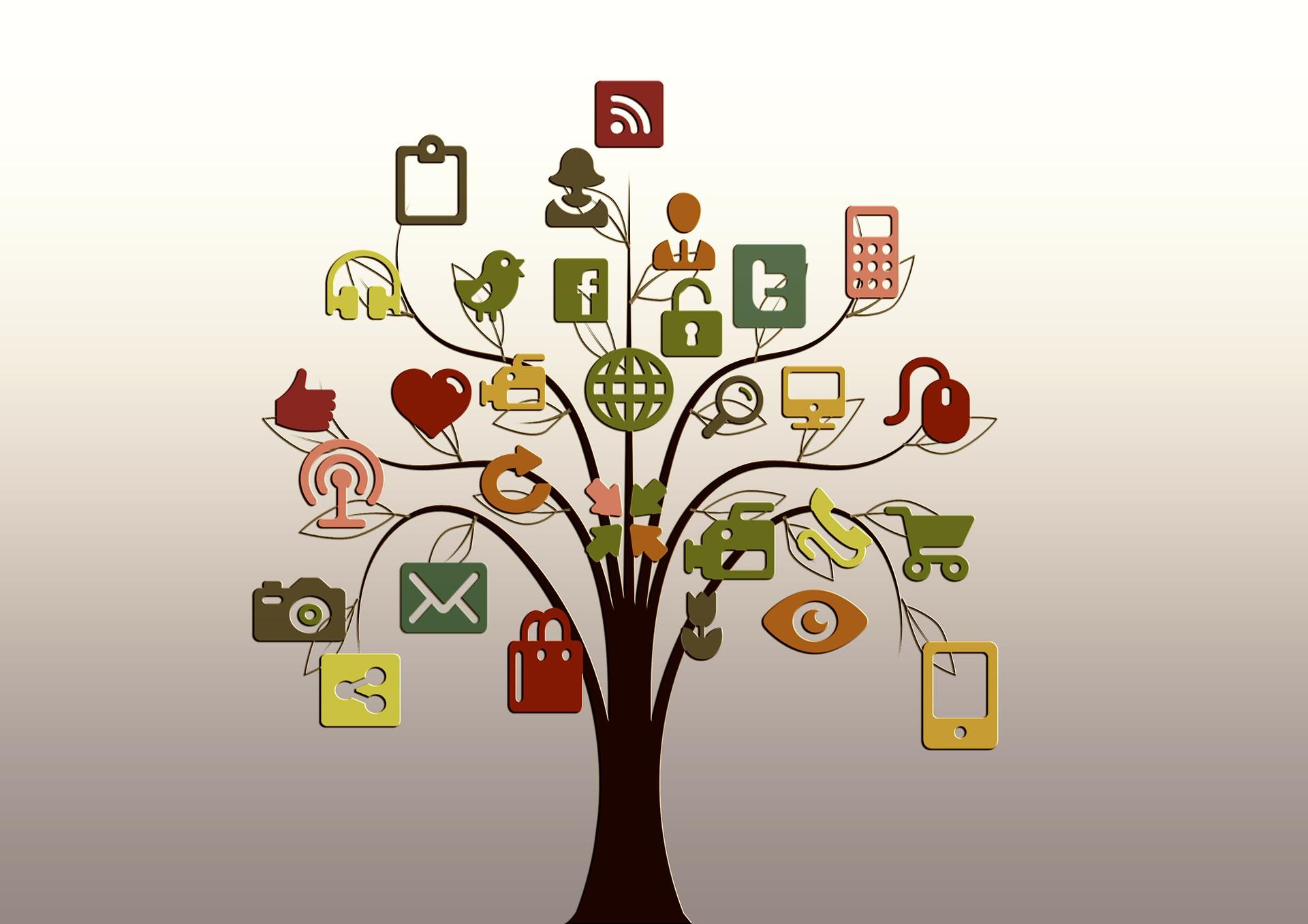 Do's and Don'ts of Nonprofit Social Media