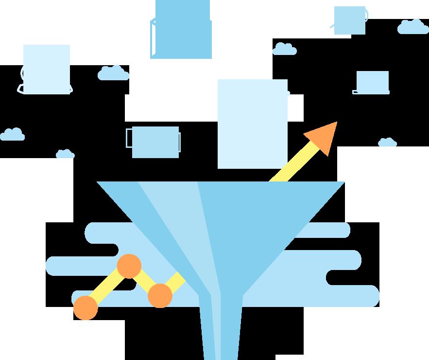 Your Marketing Integration Sidekick