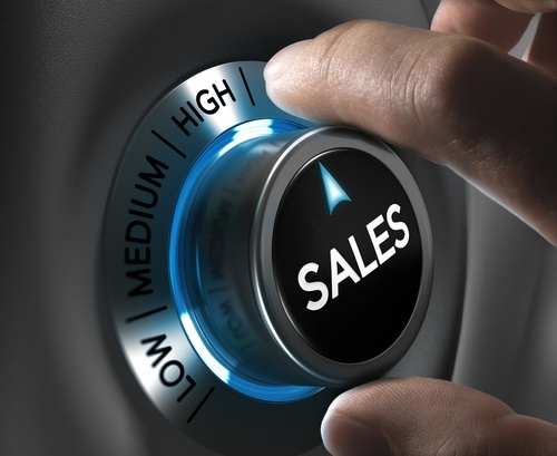 Upsell Your Website