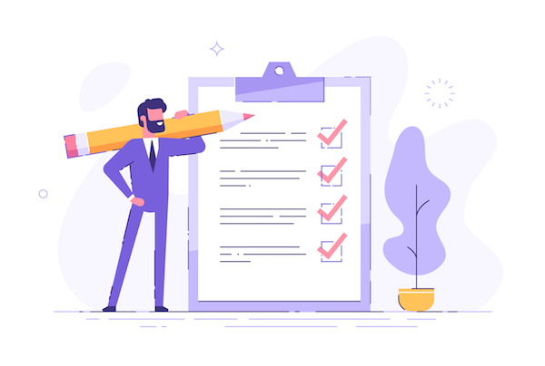 website-audit-checklist