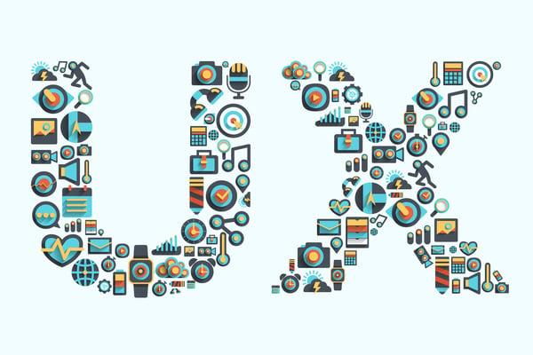 website-ux-1