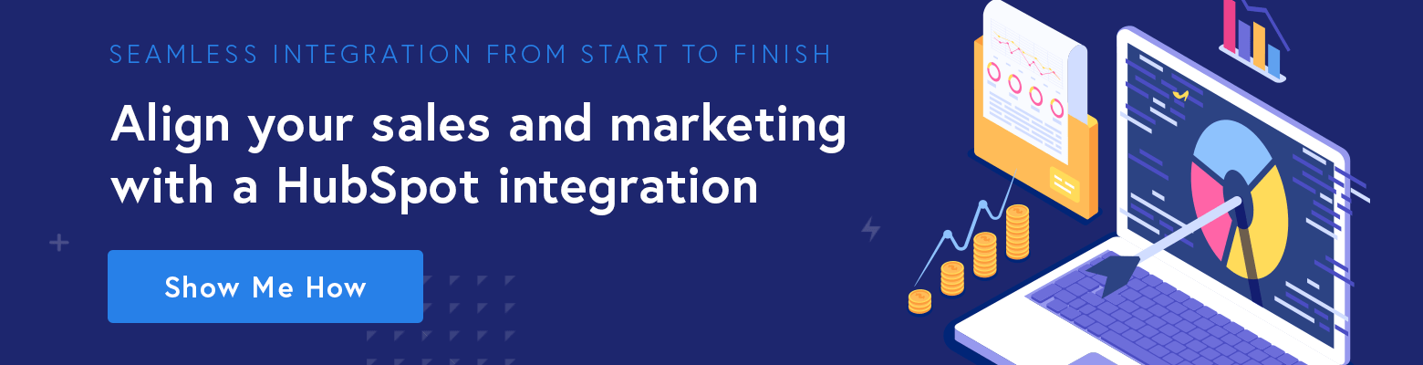 learn-more-about-hubspot-integration