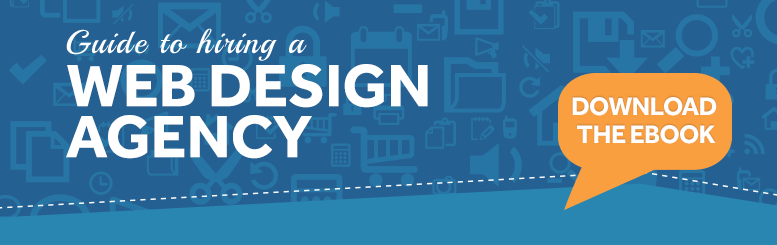Guide to Hiring a Web Design Agency