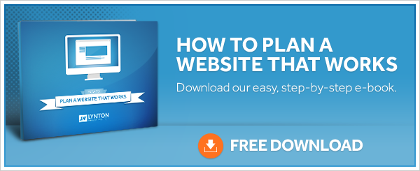 How To Plan A Website That Works