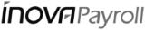 Inova_Payroll_bw