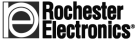 Rochester_Electronics_Logo-bw