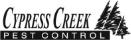 cycreek-logo-bw-1