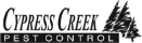 cycreek-logo-bw