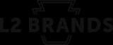 L2-logo