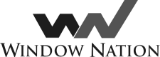 window-nation-logo-bw