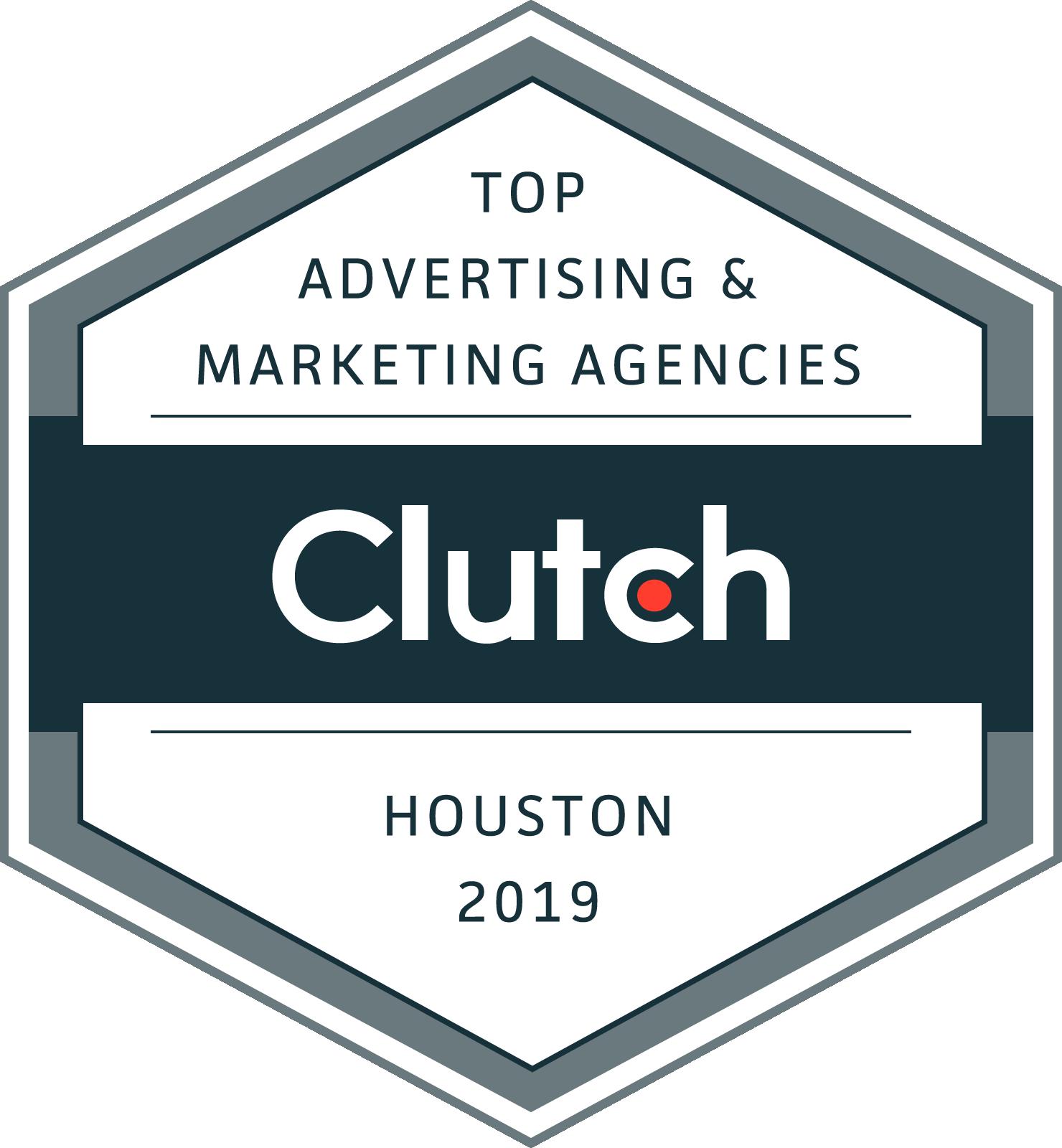 LyntonWeb Recognized as Clutch Leader for Best Digital Marketing Agency